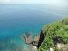 Мыс на Бали
