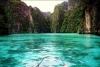 Как спланировать путешествие в Таиланд
