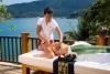 Что нужно знать об отдыхе в Таиланде