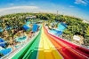 Парки развлечений в Таиланде