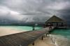 Отдых в Таиланде в сезон дождей