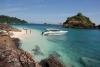Увлекательный отдых на острове Ко Чанг