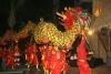 Интересные для туристов мероприятия в Пхукете