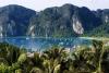 Путешествие в экзотический Таиланд
