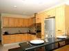 Апартаменты 4* - Делакс Банг Тао №288