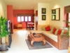Апартаменты 4* - Делакс Банг Рак №255