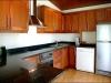 Апартаменты 4* - Делакс Сурин №6936