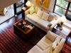 Апартаменты 4* - Делакс Банг Тао №291
