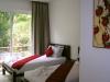 Апартаменты 4* - Делакс Биг Будда №368
