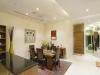 Апартаменты 4* - Делакс Банг Тао №285