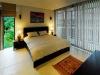 Апартаменты 4* - Делакс Банг Тао №421