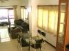 Апартаменты 4* - Делакс Чавенг №257
