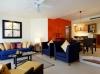 Апартаменты 5* - Люкс Банг Тао №378