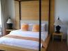 Апартаменты 4* - Делакс Чонг Мон №388