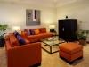 Апартаменты 5* - Люкс Банг Тао №376
