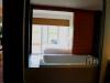 Апартаменты 4* - Делакс Сурин №413