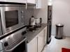 Апартаменты 4* - Делакс Сурин №416