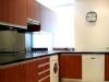 Апартаменты 4* - Делакс Роял Пхукет Марина №425