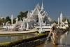 Интересные фестивали в городе Чианг Рай