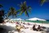 Чем интересен туристам остров Пхукет?