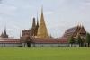 Почему люди выбирают Тайланд