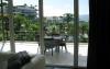Апартаменты 4* - Делакс Банг Тао №7060
