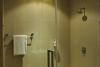 Апартаменты 5* - Люкс Лайан №428