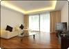 Апартаменты 5* - Люкс Найтон №282