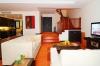 Апартаменты 5* - Люкс Банг Тао №7153