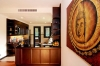 Апартаменты 5* - Люкс Банг Тао №7154