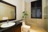 Апартаменты 5* - Люкс Банг Тао №7152