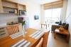Апартаменты 5* - Люкс Карон №6947