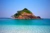 Интересная страна для туриста - Таиланд