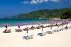 Самые знаменитые пляжи Пхукета