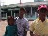 Бирманцы