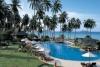 Туры на райские острова Таиланда