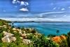 Отдых и развлечения на острове Самуи