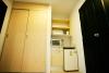 Апартаменты 5* - Люкс Карон №6946