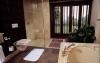 Вилла 5* - Люкс Биг Будда №253