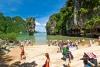 Туристу на заметку: об отдыхе в Таиланде