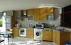 Апартаменты 4* - Делакс Раваи №324