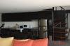 Апартаменты 4* - Делакс Раваи №323