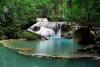 Достопримечательности Национального парка Эраван