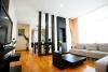 Апартаменты 5* - Люкс Карон №6950