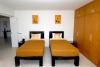 Апартаменты 4* - Делакс Лайан №7055