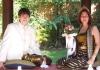 """Организация свадьбы в Тайланде от компании """"Тайхолидей"""""""