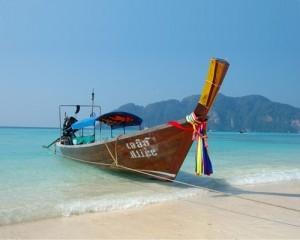 Удивительные экскурсии по Тайланду