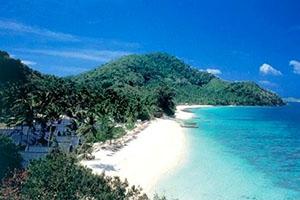 Популярные места Таиланда: общий обзор