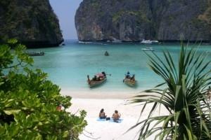 Как вести себя во время поездки в Тайланд