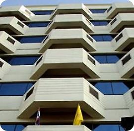 Samran Place Hotel